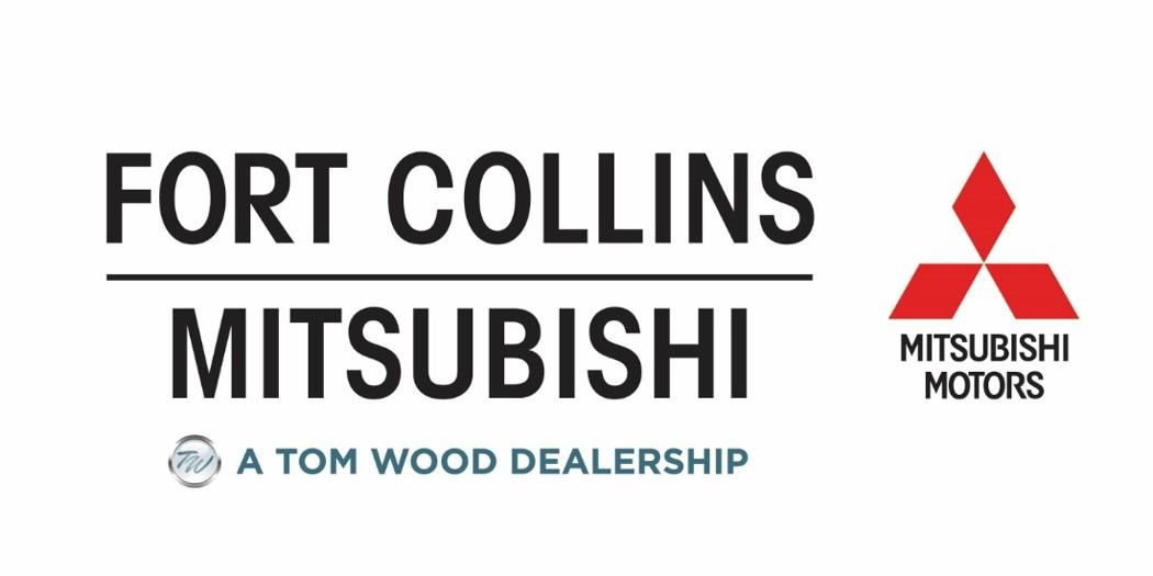 Fort collins mitsubishi car dealership fort collins colorado edmunds customer reviews of fort collins mitsubishi sciox Gallery