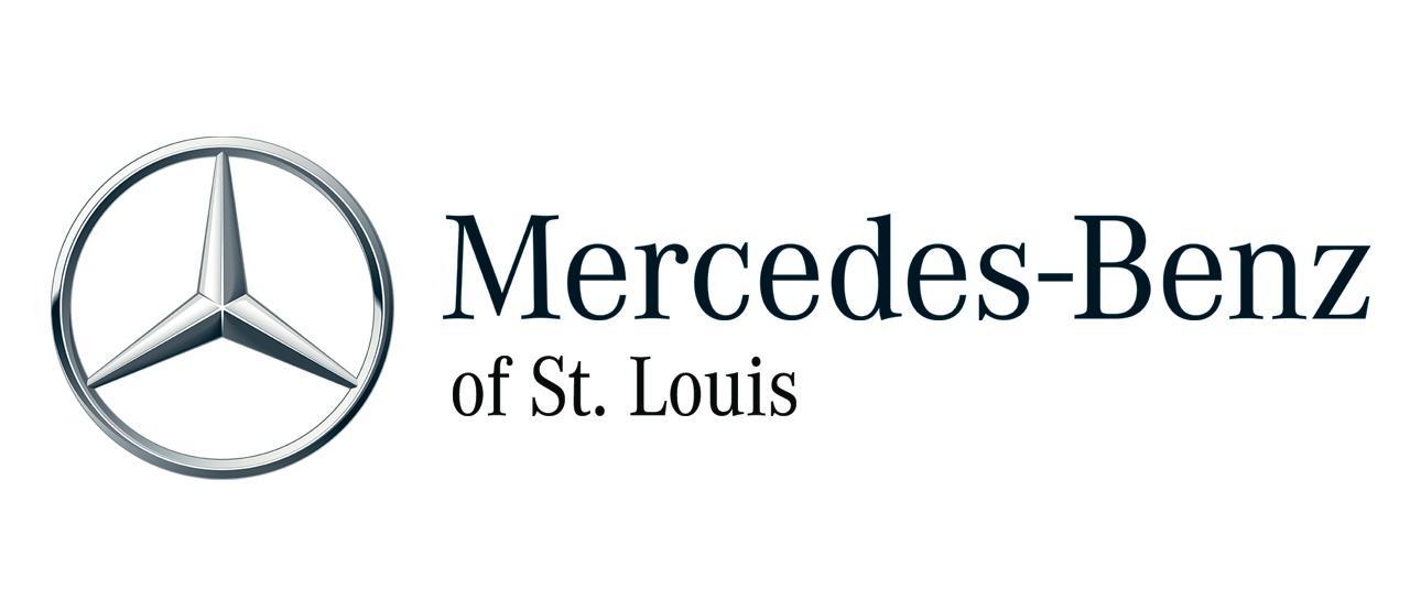 Mercedes-Benz of St Louis Car Dealership Saint Louis ...