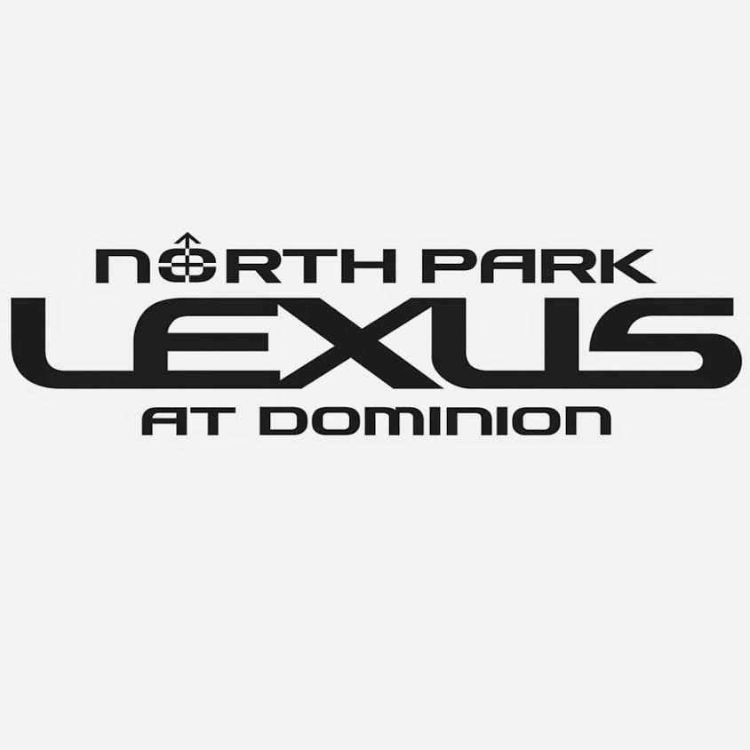 North Park Lexus At Dominion Car Dealership San Antonio