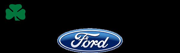 O Meara Ford >> O Meara Ford Center Car Dealership Northglenn Colorado Edmunds